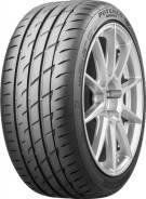 Bridgestone Potenza RE004 Adrenalin, 205/55 R16 91W