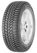 Continental ContiIceContact HD, 215/60 R17 96T