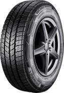 Continental VanContact Winter, 205/65 R15 102/100T