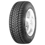 Continental ContiWinterContact TS 780, 175/70 R13 82T
