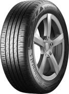 Continental EcoContact 6, 195/65 R15 91T