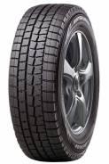 Dunlop Winter Maxx WM01, 215/60 R17 96T