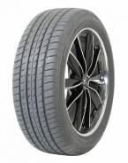 Dunlop SP Sport 230, 215/60 R16 95V
