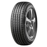 Dunlop SP Touring T1, T1 195/60 R15 88H