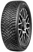 Dunlop SP Winter Ice 03, 195/55 R16 87T