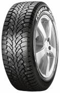 Yokohama Ice Guard IG60, 195/60 R15 88T