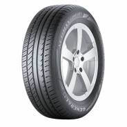 General Tire Altimax Comfort, 205/60 R16 92H