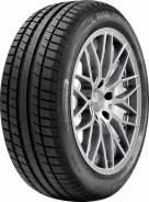 Автошина Road Performance 225/50 R16 92W