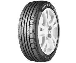 Maxxis Victra M-36, 205/55 R16 91W