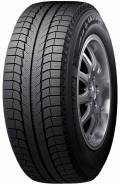 Michelin Latitude X-Ice 2, 225/65 R17 102T