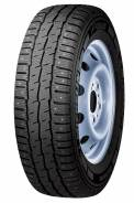 Michelin Agilis X-Ice North, 195/70 R15 104/102R