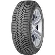 Michelin Alpin 4, 205/60 R15 91T