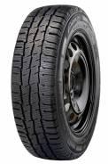 Michelin Agilis Alpin, 205/65 R16 107/105T
