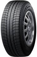 Michelin Latitude X-Ice 2, 265/45 R20 104T