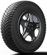 Michelin Agilis CrossClimate, 205/65 R16 107/105T