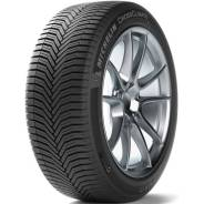 Michelin CrossClimate SUV, 265/65 R17 112H