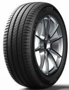 Michelin Primacy 4, 205/55 R17 91W
