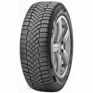 Pirelli Ice Zero FR, 175/65 R14 82T