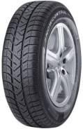 Pirelli Winter SnowControl III, 185/70 R14 88T