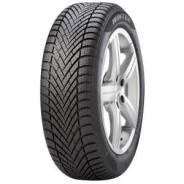Pirelli Cinturato Winter, 165/70 R14 81T