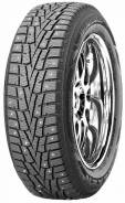 Автошина Winguard Spike 175/70 R13 82T