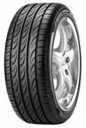 Pirelli P Zero Nero GT, 215/50 R17 95Y