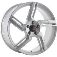 LegeArtis Concept-MB501