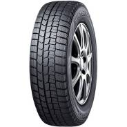 Dunlop, 185/65 R14 86T