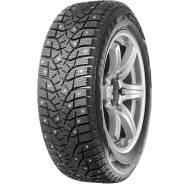 Bridgestone, 285/60 R18 120T