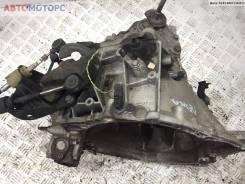 МКПП 5-ст. Citroen C4 Grand Picasso 2007 1.8 л Бензин