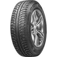 Bridgestone, 185/60 R14 82T