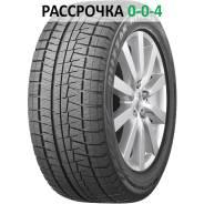Bridgestone, 205/55 R16 91S