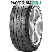 Pirelli, 225/45 R17 91W