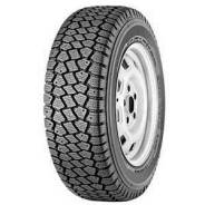 Gislaved Nord Frost C, 205/60 R16 100/98T