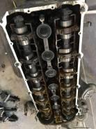 Двигатель BMW M50B25