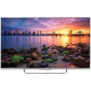 Sony KDL-40W705. LCD (ЖК)