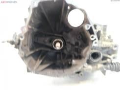 МКПП 5-ст. Honda Civic (1995-2000) 1999 1.4 л, Бензин