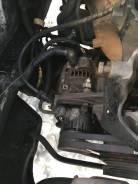 ДВС 2L-T Toyota