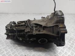 МКПП 5-ст. Audi 80 B4 (1991-1996) 1992 2 л Бензин