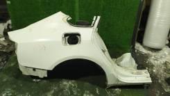 Крыло заднее правое Audi A5 S-Line 2.0 TFSI Quattro