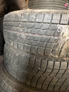 Bridgestone Blizzak, 175/65 R15