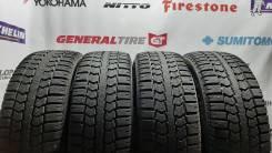 Pirelli Winter Ice Control, 215/65R16