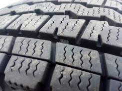 Диски 4*100.00, 165-80-13 LT 6 PR. Dunlop.