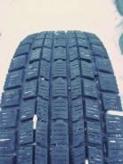 Dunlop Grandtrek SJ7, 275/70 R16