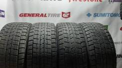 Dunlop DSX, 215/55R17