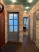 2-комнатная, переулок Шмаковский 2. Железнодорожный, агентство, 48,1кв.м.