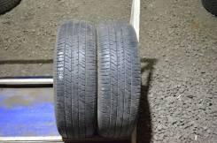 Bridgestone B370, 195/65 R15