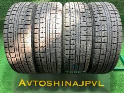 Toyo Winter Tranpath MK4, (A4420) 225/65R17