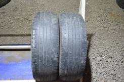 Triangle CNTT GLS, 195/65 R15