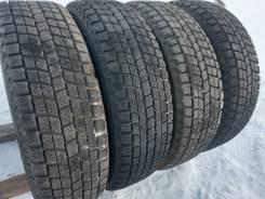 Bridgestone Blizzak MZ-03, 175/60 R15